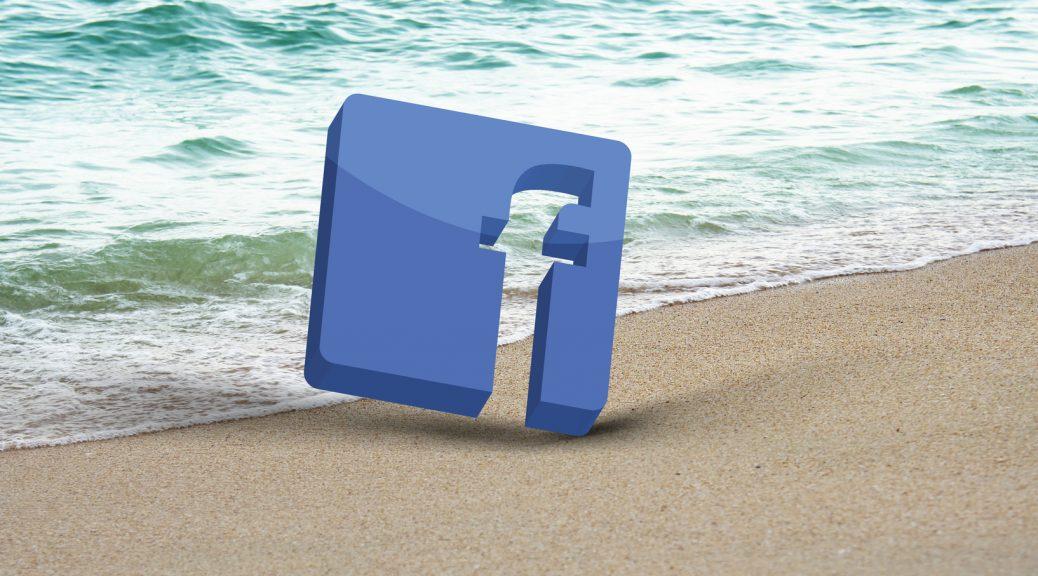 האגודה לסוכרת נעורים קבוצת פייסבוק