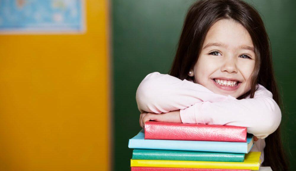 ילד סוכרת בית ספר