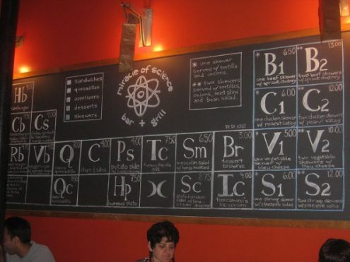 geek-bars-restaurants-miracle-of-science-bar-and-grill-1